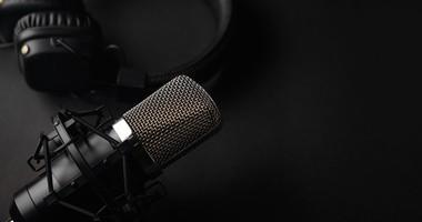 Guzki śpiewacze (krzykaczy) – czym są guzki na strunach głosowych?
