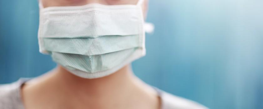 Obowiązek zakrywania nosa i ust – jak prawidłowo korzystać z maski ochronnej?