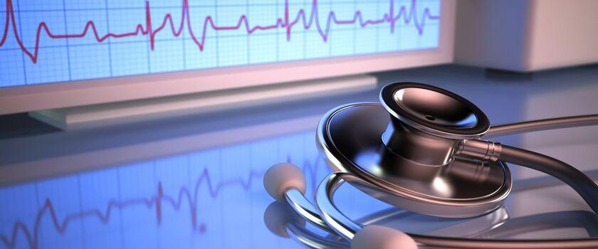 Pozawieńcowa kardiologia interwencyjna - zabiegi