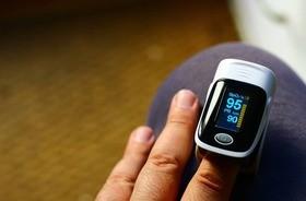 Pulsoksymetr – jaki wybrać, jak odczytać wynik,  ile kosztuje urządzenie?