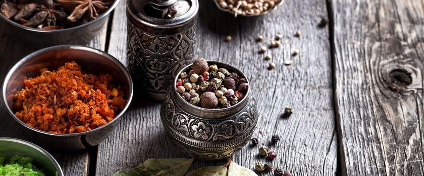 Dieta Pięciu Przemian – jak widzą ją dietetycy?