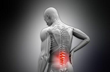 Osteoporoza - cicha choroba