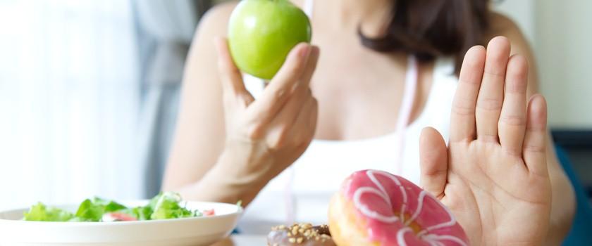 Dieta w niedoczynności tarczycy – założenia i przykładowy jadłospis