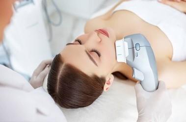 HIFU –  lifting skóry bez skalpela i rewolucja w medycynie estetycznej