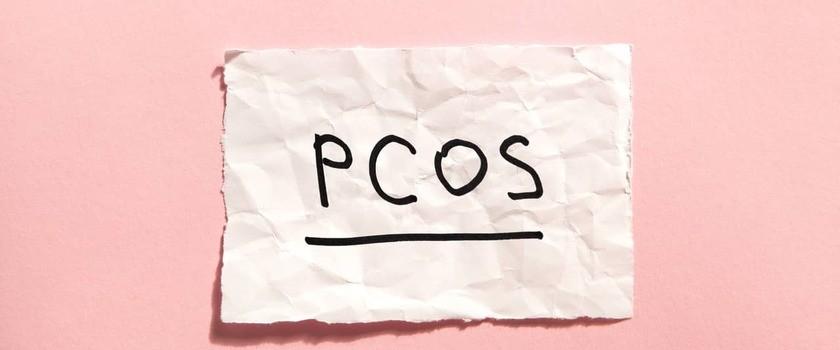 Zespół policystycznych jajników – przyczyny, objawy, diagnostyka i leczenie PCOS. Ciąża a wielotorbielowatość jajników