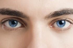 Luteina a prawidłowy wzrok. Jak luteina działa na oczy?