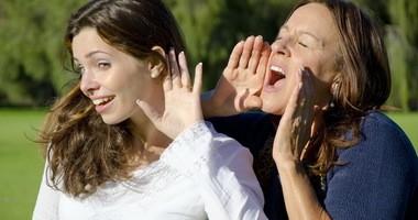 Przesiewowe badanie słuchu