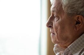 Wzrost może mieć związek z występowaniem demencji