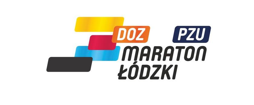 Polki na podium piątej edycji DOZ Maratonu Łódzkiego z PZU!