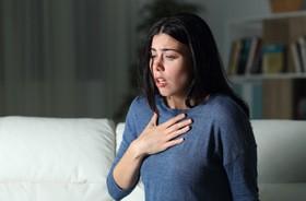 Ćwiczenia oddechowe – wskazania i efekty rehabilitacji oddechowej. Rehabilitacja pulmonologiczna a COVID-19
