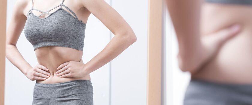 Diety, które mogą zaszkodzić