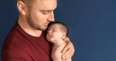 High Need Baby – kiedy warto udać się do pediatry? Jakie choroby należy wykluczyć u dzieci wymagających?