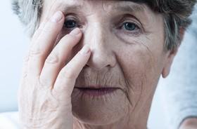 Alternatywne przyczyny choroby Alzheimera