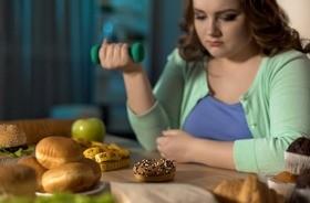 Hormon głodu – grelina. Badanie poziomu greliny a otyłość