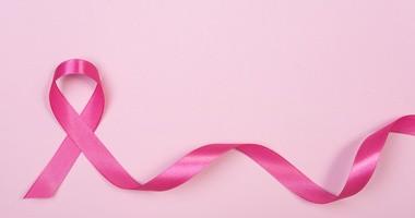 Październik miesiącem walki z rakiem