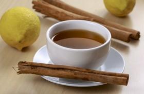 Herbata czerwona Pu-Erh – czy jest dobra na odchudzanie? Jakie ma właściwości?
