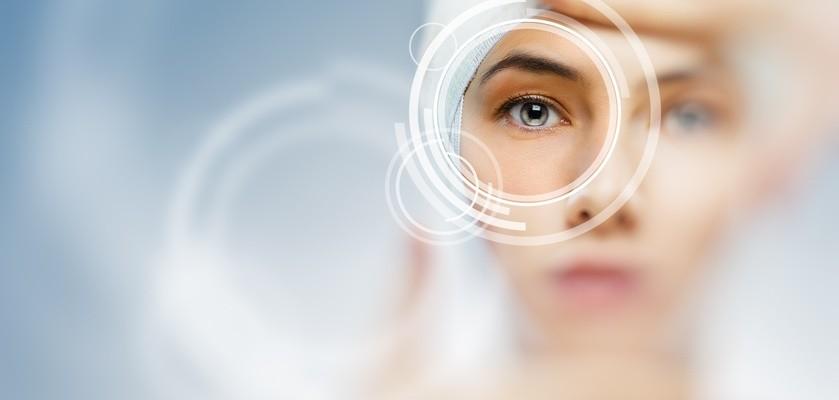 Nużeniec (Demodex) – leczenie i objawy