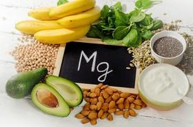 Nadmiar magnezu w organizmie – przyczyny, objawy i leczenie hipermagnezemii