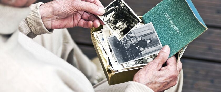 Czynniki predysponujące do rozwoju choroby Alzheimera