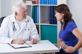 Endometrioza - objawy, leczenie i przyczyny