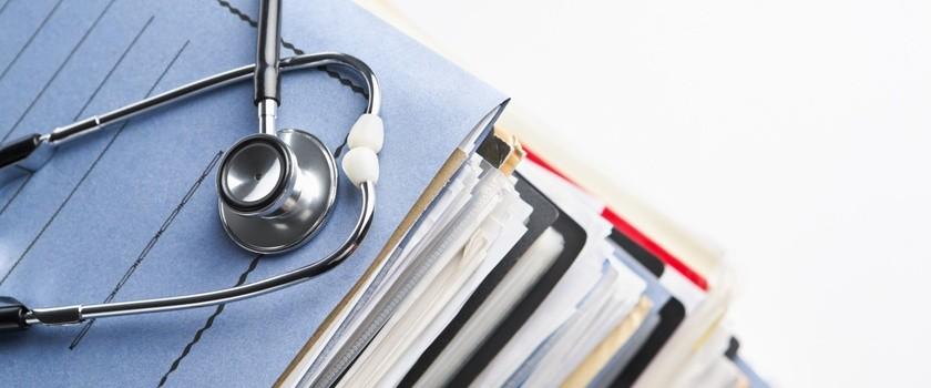 Założenia ustawy o zdrowiu publicznym
