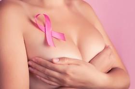 Mammografia nie zmniejsza ogólnej śmiertelności kobiet