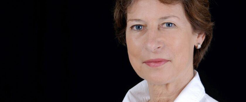 Nieuchronna menopauza
