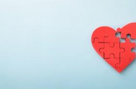 Rehabilitacja kardiologiczna – jak wygląda kompleksowa rehabilitacja kardiologiczna i jakie są jej etapy? Rehabilitacja i ćwiczenia po zawale i po operacji serca