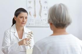 Choroba Pageta (Osteitis deformans) – przyczyny, objawy, leczenie choroby Pageta kości