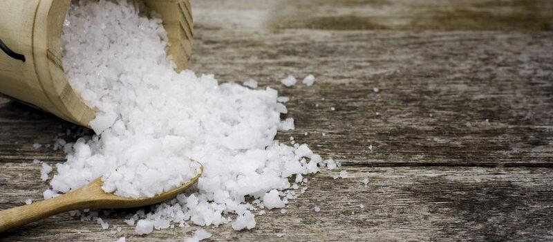 Sól Epsom (sól gorzka) – właściwości i zastosowanie soli kwasu siarkowego i magnezu