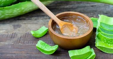 Aloes w kosmetyce – właściwości i zastosowanie żelu aloesowego
