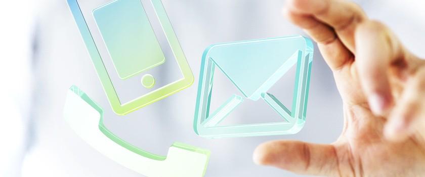SMS ściągnie pomoc dla pacjentów z warmińsko-mazurskiego