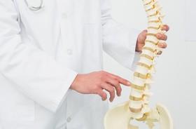 Osteoporoza - podstępny wróg kości