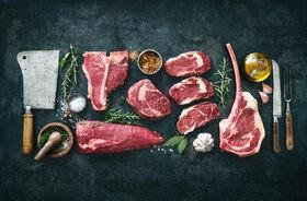 Jak czerwone mięso przyczynia się do rozwoju raka? Najnowsze badania