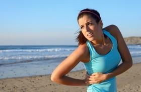 Kamica nerkowa (moczowa) – objawy, przyczyny i leczenie