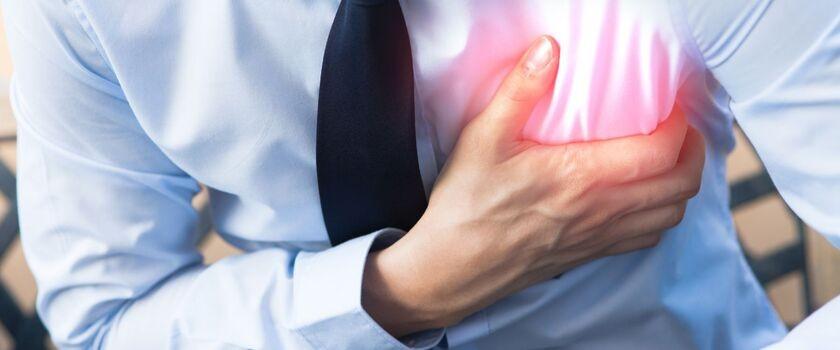 Jak walczyć z nerwobólem?