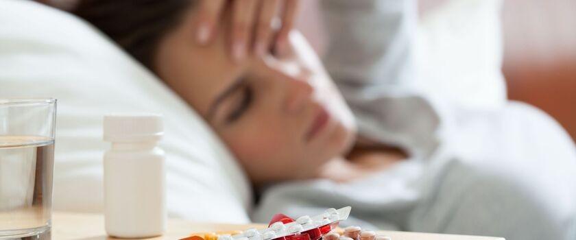 Wirus grypy – co powinniśmy o nim wiedzieć?