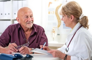 Czas oczekiwania na zabiegi – czyli kryteria ustalania kolejności dostępu do świadczeń zdrowotnych