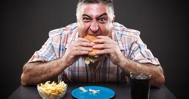 Źle jedząc ryzykujesz zdrowie