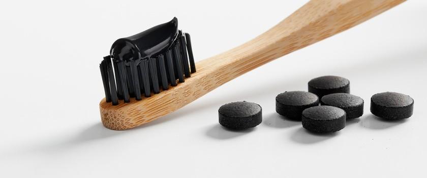 Węgiel aktywny – właściwości i zastosowanie. Węgiel aktywny na biegunkę i w kosmetykach