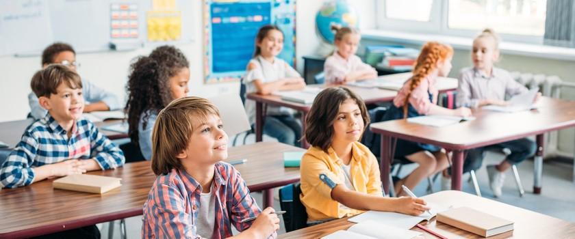 Nauczyciele nie chcą podawać leków dzieciom