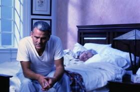 Łagodny przerost prostaty – objawy i leczenie