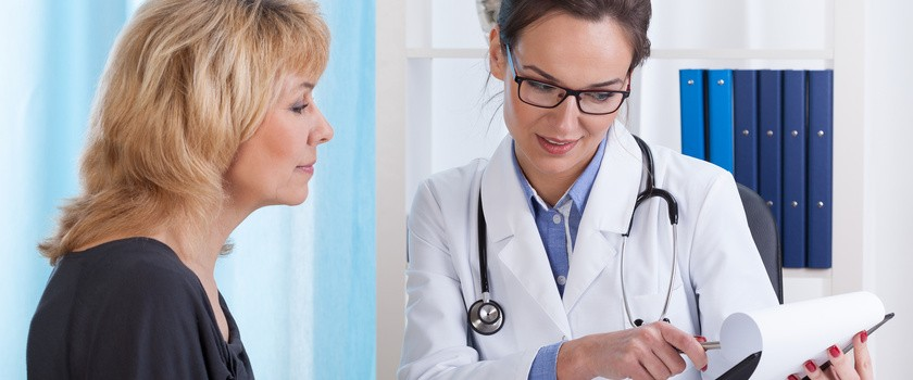 Neutropenia - objawy, przyczyny i leczenie