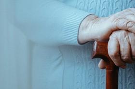 Oksytocyna może pomóc w leczeniu Alzheimera