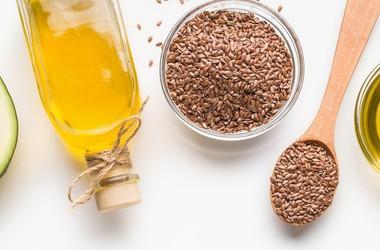 Niezbędne nienasycone kwasy tłuszczowe (NNKT) – właściwości, rodzaje i źródła egzogennych kwasów tłuszczowych