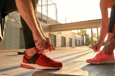 ABC biegania. Od czego zacząć przygodę z bieganiem?