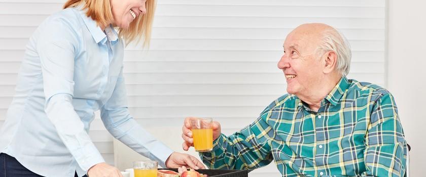 Poznaj strategie walki ze skutkami choroby Alzheimera
