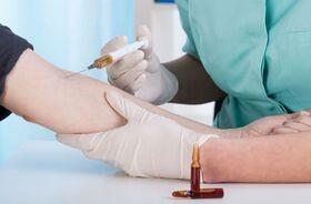 Czy warto zaszczepić się przeciw grypie?