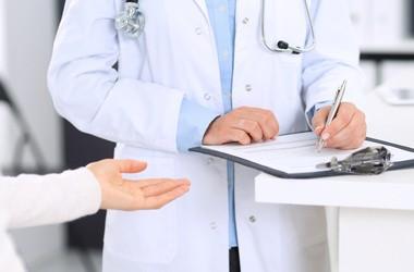 Kontrolne badania profilaktyczne – jak często powinniśmy je wykonywać?