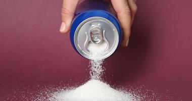 Słodziki w napojach – czy są tak samo szkodliwe dla zdrowia, jak cukier?